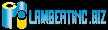 Lambertinc.biz