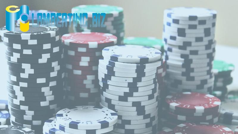 Alasan Situs Poker88 Dianggap Situs Judi yang Aman
