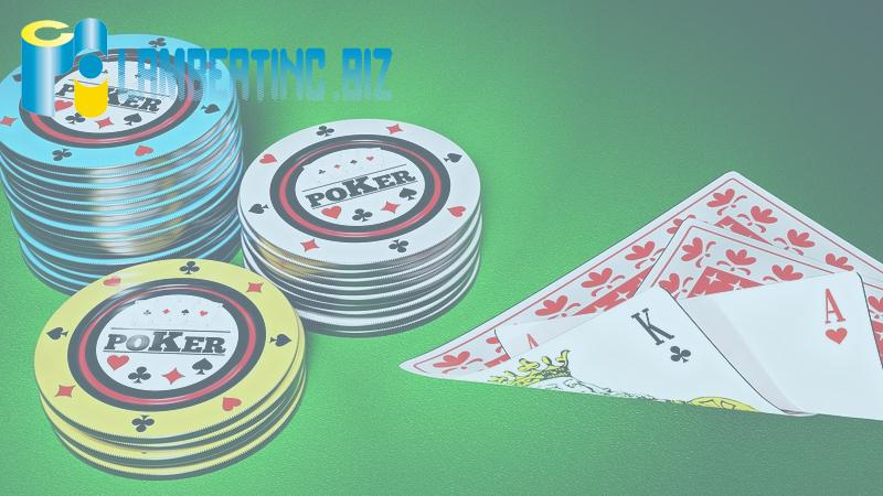 Tarik Uang dari Rajapoker88 Situs Domino Tanpa Alur Rumit