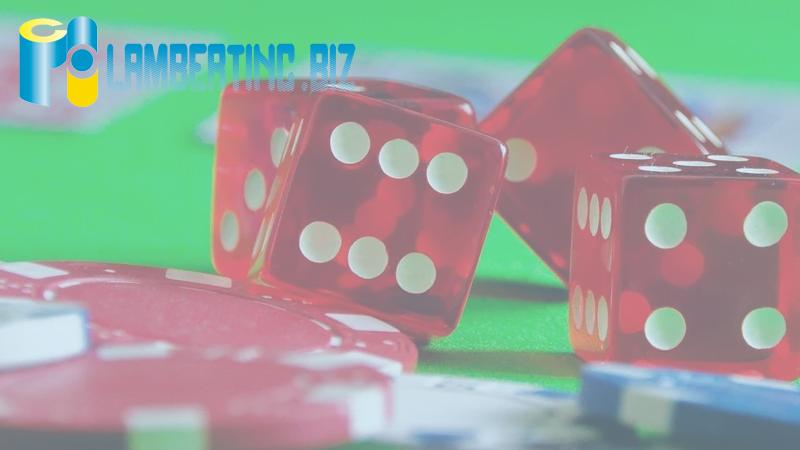Daftar Casino Online Sesuai Referensi Para Ahli Judi Dunia