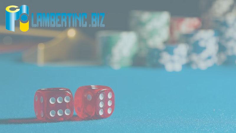 Kemenangan Setelah Belajar Review Rajabaccarat Situs Casino Online