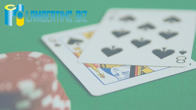 Review Rajabaccarat Situs Casino Online Peraturan Dasar Sic Bo